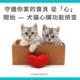 犬貓心臟功能檢查介紹